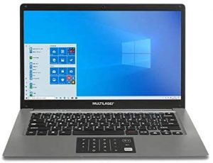 notebook ate 1500